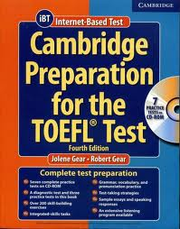 cambridge-preparation-for-the-toefl-iBT-Test