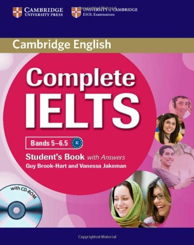 complete-ielts-band-5-6.5