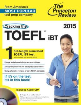 cracking-th-toefl