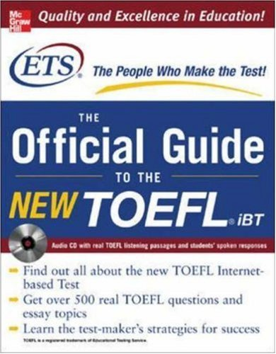 office-guide-to-the-new-toefl-iBT