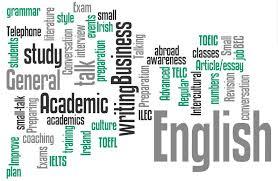 tieng-anh-hoc-thuat-academic-english